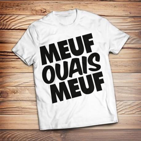 t-shirt-meuf-ouais-meuf (1)
